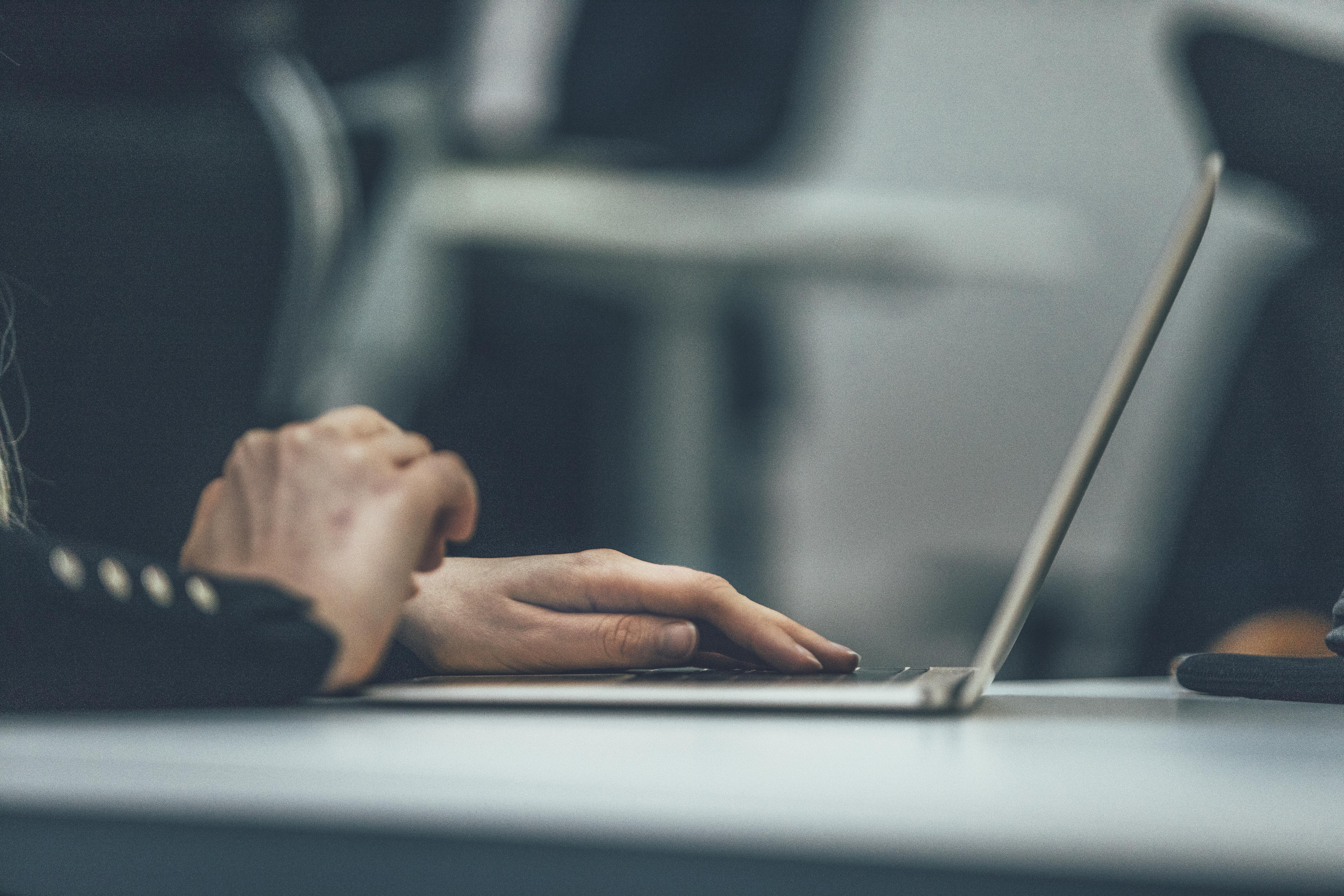 Frontend-utvecklare till digital byrå i Stockholm